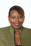 Loretta Dickerson VP / Program Director