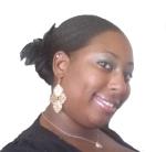 Ta'LannaMonique Lawson Dickerson Marketing Director